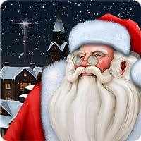 Christmas Wonderland - Hidden Object Adventure