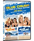 Blue Crush (Ultimate 2-Pack Edition)