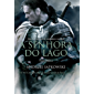A Senhora do Lago: Volume II (THE WITCHER: A Saga do Bruxo Geralt de Rivia Livro 8)