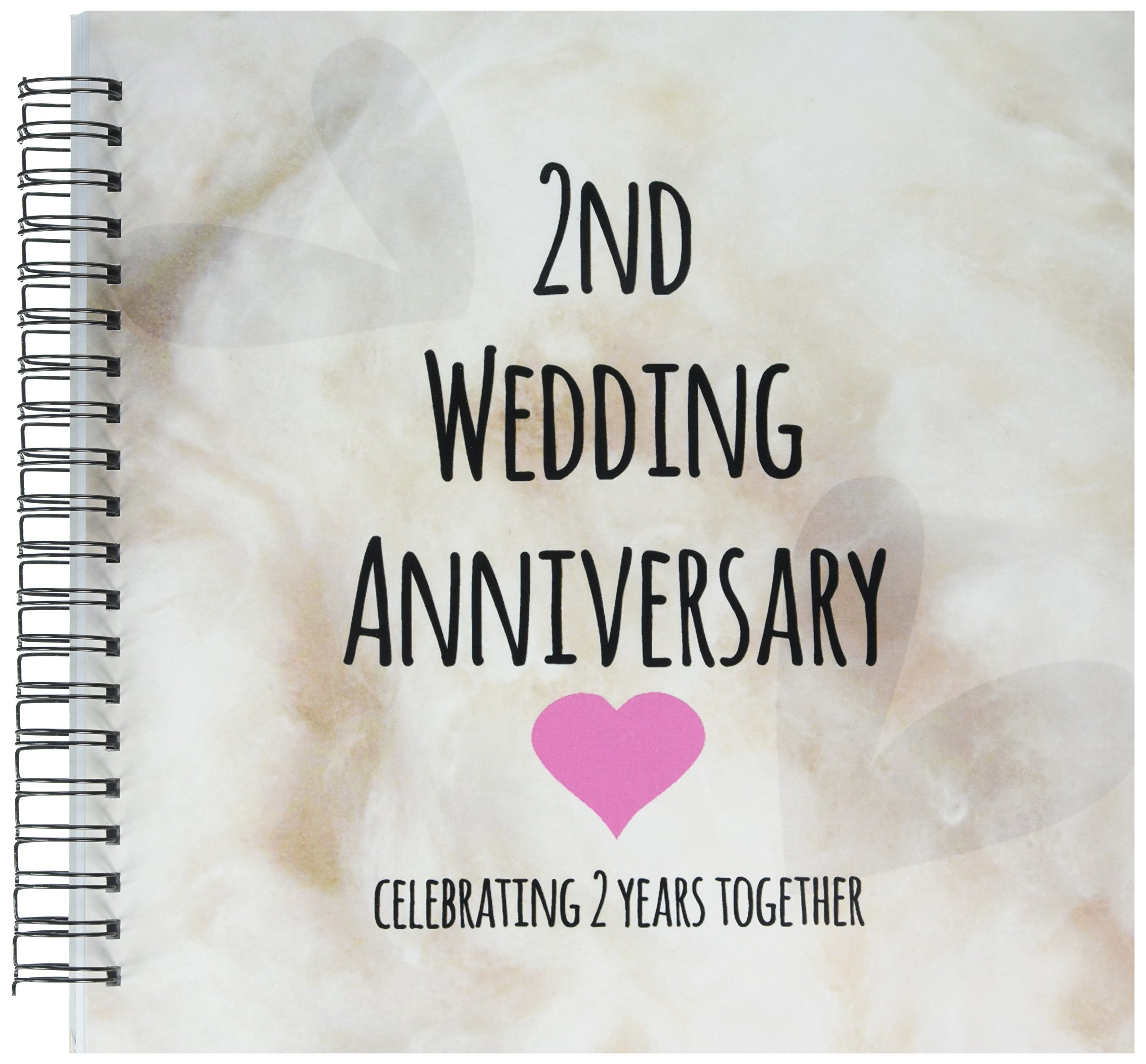 2 years of wedding - what a wedding 41
