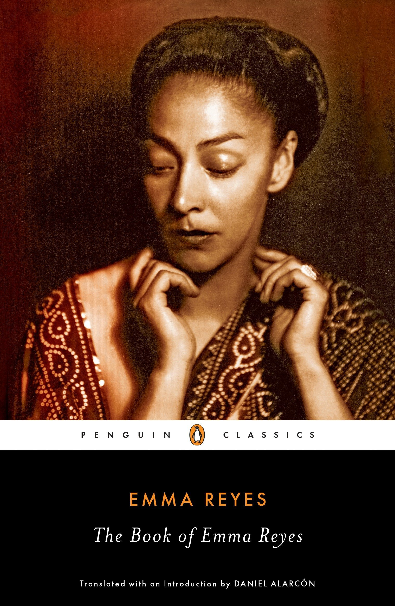 The Book of Emma Reyes: A Memoir (Penguin Classics) Paperback – August 7, 2018 Daniel Alarcón 0143108697 Biography/Autobiography GENERAL