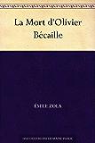 La Mort d'Olivier Bécaille