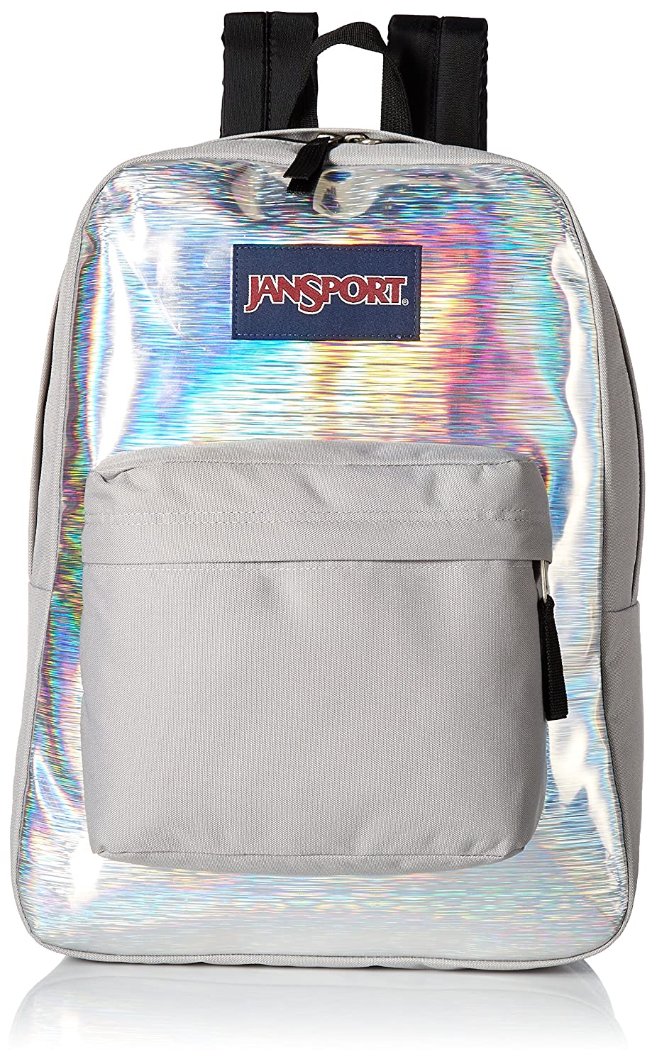 JanSport High Stakes Backpack JS00TRS70ZZ