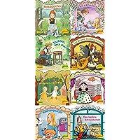 Pixi-8er-Set 217: Märchenstunde mit Pixi (8x1 Exemplar) (217)
