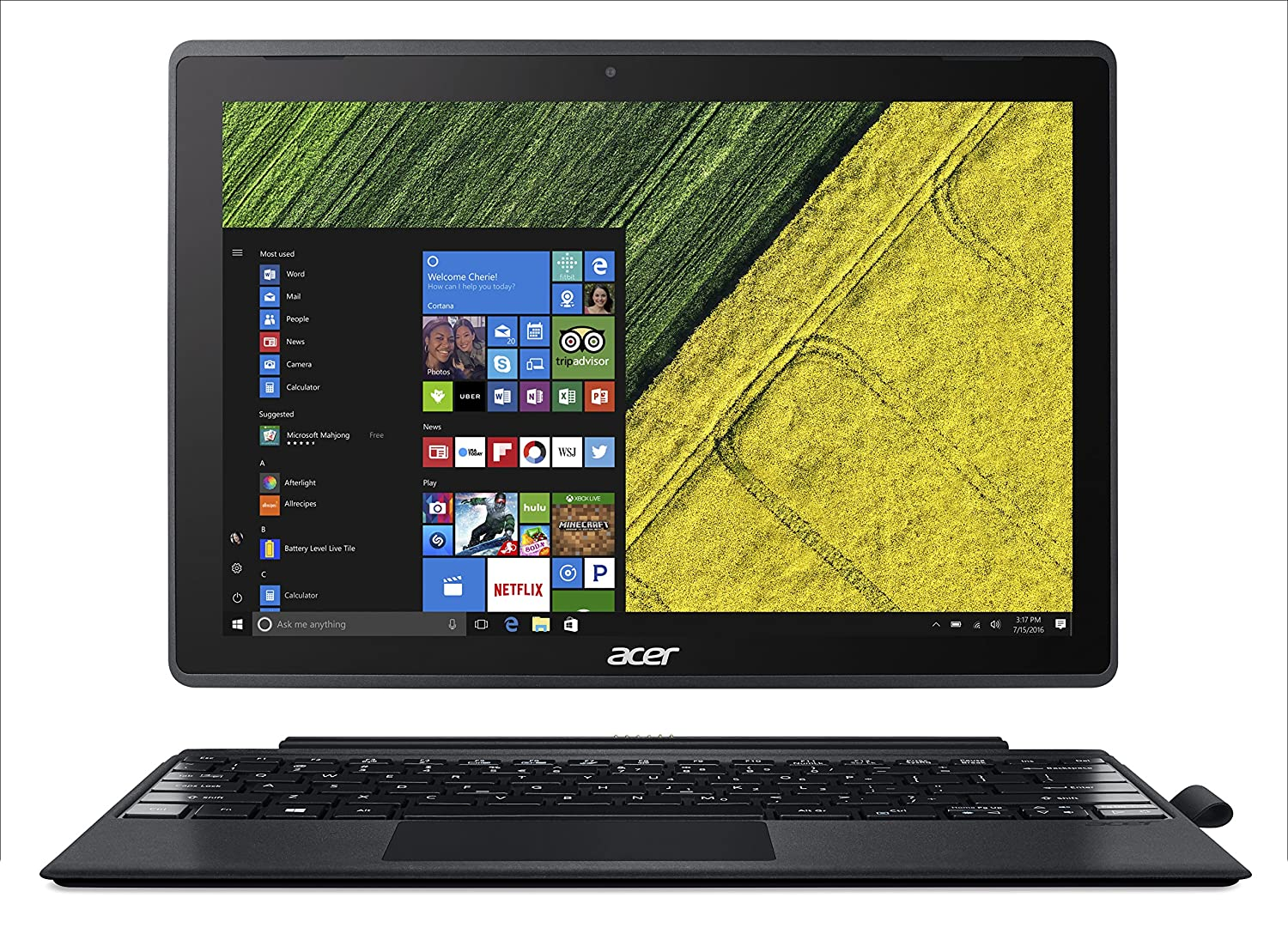 Acer TravelMate 505 Series Hotkey Panel Drivers for PC