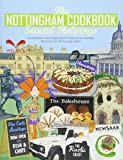 second helpings please cookbook pdf
