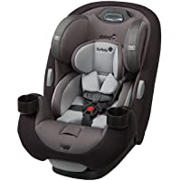 Deals on Safety 1st MultiFit EX Air 4-in-1 Car Seat Amaro