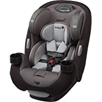 Safety 1st MultiFit EX Air 4-in-1 Car Seat