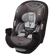 Safety 1st MultiFit EX Air 4-in-1 Car Seat, Amaro