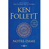 Notre-Dame (Spanish version) (Éxitos) (Spanish Edition)