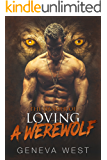 The Danger of Loving a Werewolf