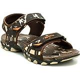 Sparx Men SM-467 Sandals
