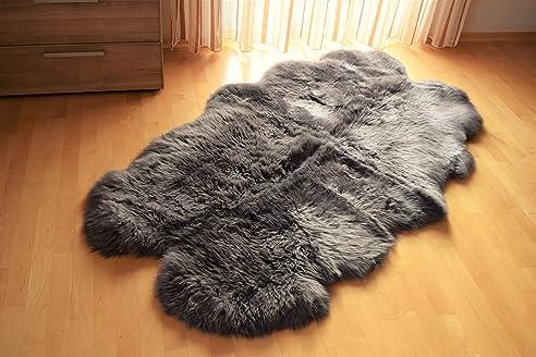 lammfell teppich gro gallery of teppich gross deutsche dekor online kaufen with lammfell. Black Bedroom Furniture Sets. Home Design Ideas