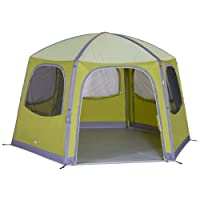 Vango Air Hub Hex EVENT SHELTER - Dome Shelter