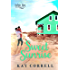 Sweet Sunrise (Indigo Bay Sweet Romance Series Book 3)