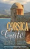 Corsica Gate