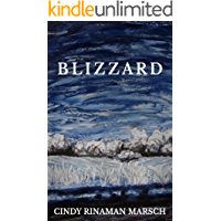 Blizzard: A Story of Dakota Territory (The Ramsdell Family)