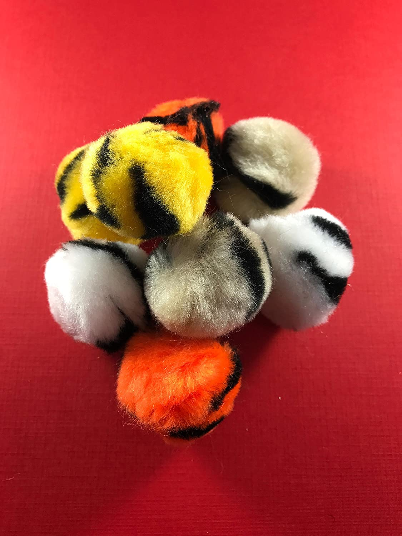 Macy's Toy Shop  Macy's Favorite Fetch Balls