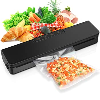 SKYGRAND Vacuum Sealer Machine