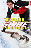 Tail Slide (Otter Chaos Book 1)