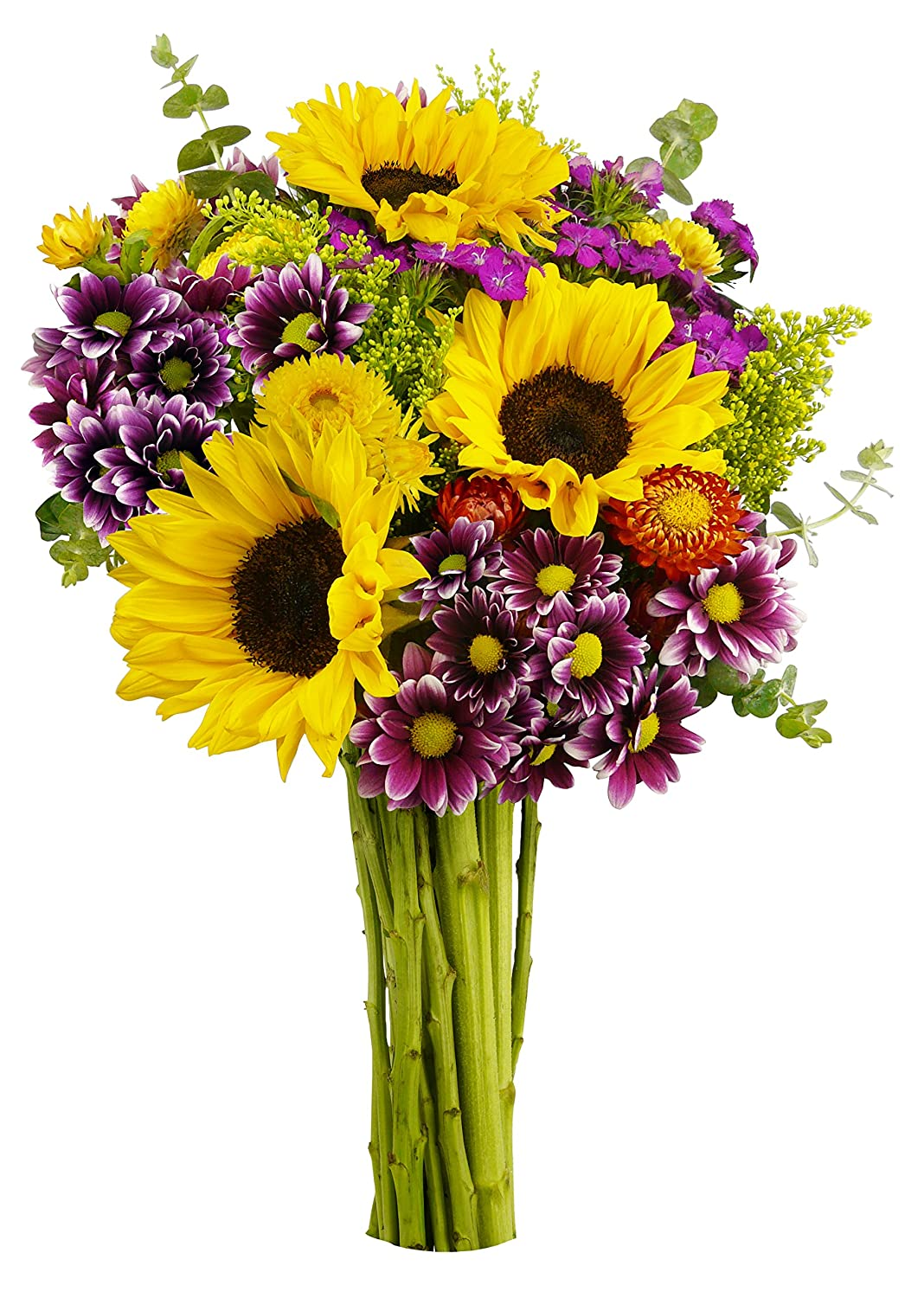 Best Place To Order Flowers line Flowers Delivery In China Do You Have N