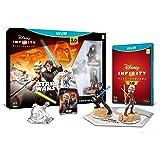 WiiU ディズニーインフィニティ 3.0 スター・ウォーズ/共和国の終焉 スターター・パック - Wii U