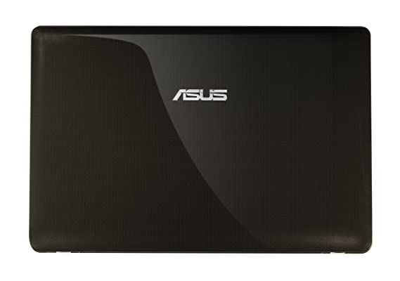 ASUS K52N NOTEBOOK DATA SECURITY MANAGER DRIVERS DOWNLOAD (2019)