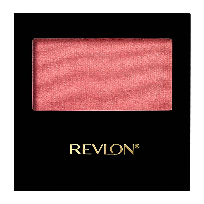 Revlon Powder Blush, Haute Pink 5 g 7210382002