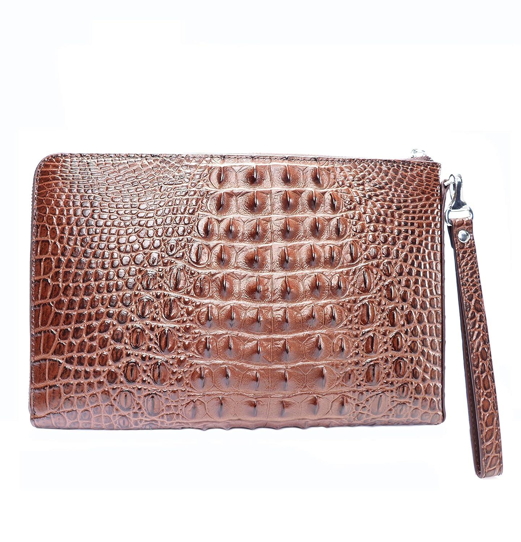 CHUWIT manshandbag shoulder bag messenger bag