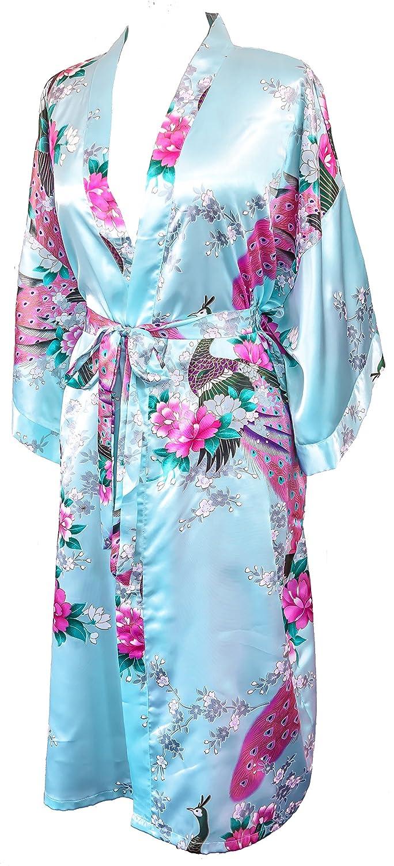 CC Collections Kimono 16 colours \