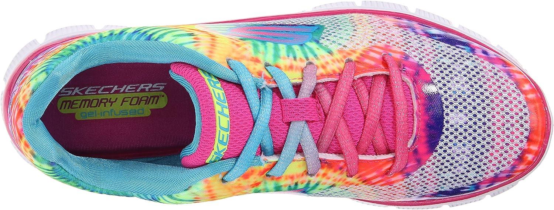Skechers Kids Skech Appeal Sneaker Little Kid//Big Kid