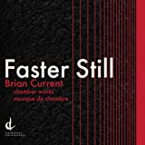 Faster Still