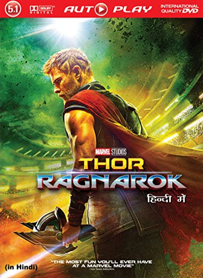 thor ragnarok free download in hindi 720p