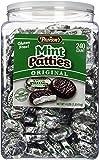 Pearson's-Mint Patties, 240 Mint Patties