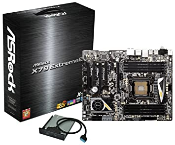 ASROCK X79 EXTREME6GB GAME BLASTER AUDIO WINDOWS 7 DRIVER DOWNLOAD