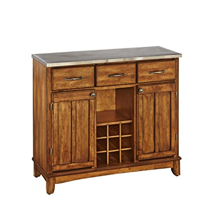 quality home furniture