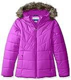 Amazon Price History for:Columbia Girls' Katelyn Crest Jacket