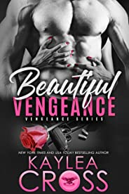 Beautiful Vengeance (Vengeance Series Book 5) (English Edition)