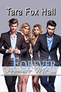 Forever (Promise Me Book 16)