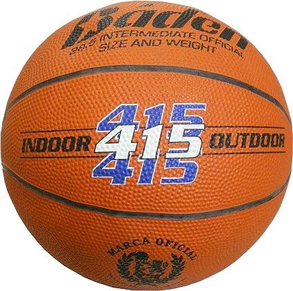 Baden Basketball - Pelota de Baloncesto, Color Bronceado: Amazon ...