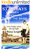 Starways: When Liverpool Ruled The Skies