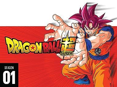 dragon ball super 6  : Watch Dragon Ball Super, Season 6 | Prime Video