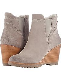 Sorel Women S Men S Amp Kids Boots Amp Footwear Amazon Com