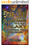 Star-Lord and the Guardians of the Galaxy – An Unofficial History (English Edition)