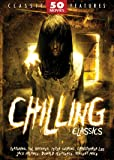 Chilling Classic 50 Movie [Import]