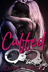 CUFFED Kindle Edition
