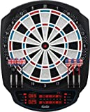 "Fat Cat Rigel 13"" Electronic Soft Tip Dartboard"