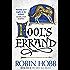 Fool's Errand (The Tawny Man Trilogy, Book 1) (English Edition)