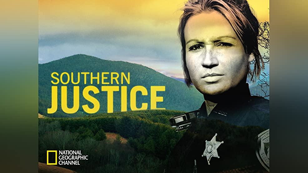 Southern Justice Season 1
