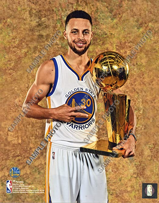 Amazon.com: Stephen Curry Golden State